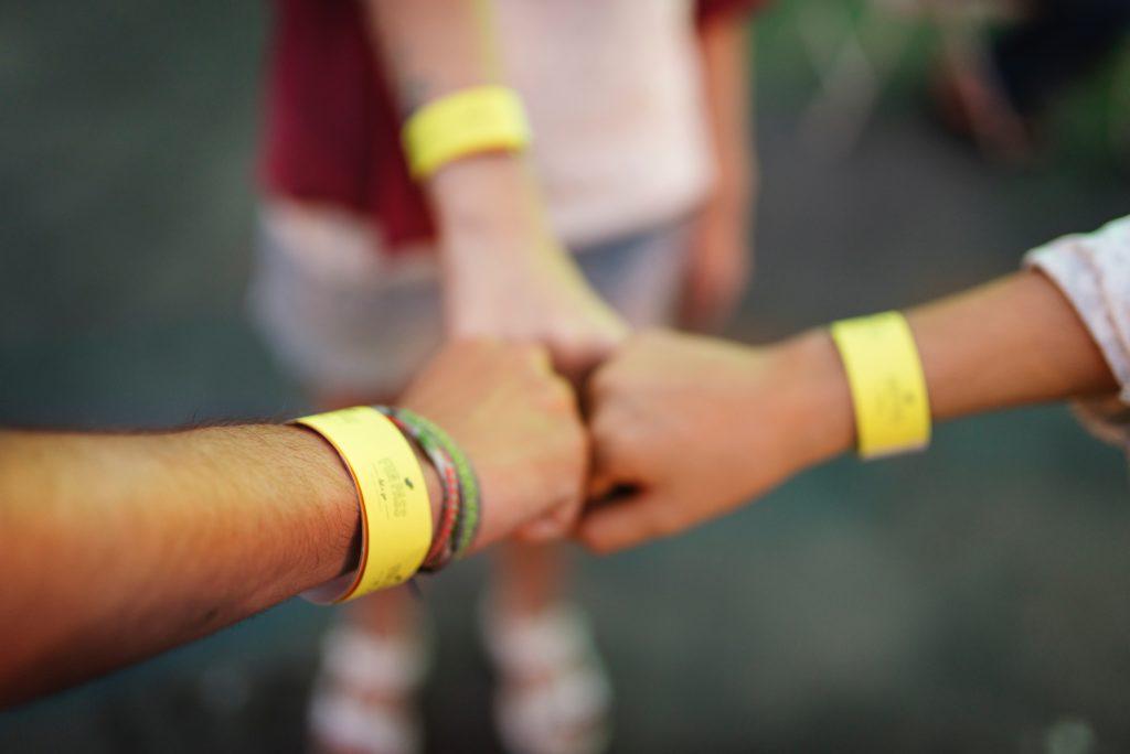 Setembro amarelo: a campanha de prevenção ao suicídio
