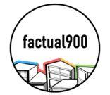 Factual 900