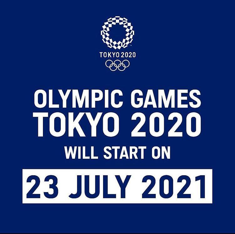 Olimpíadas 2020: Como andam os preparativos dos atletas para Tóquio