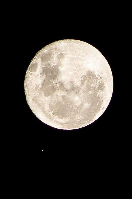 hobby-astrofotografia-lua-e-marte