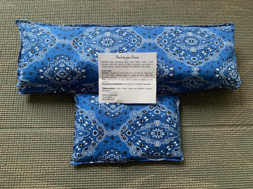 hobby-artesanato-almofadas-para-pescoço